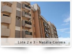 port_natalia_corrreia_novo